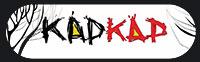 logo-200x62.jpg